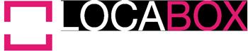 LocaBox