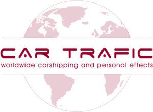 Car Trafic